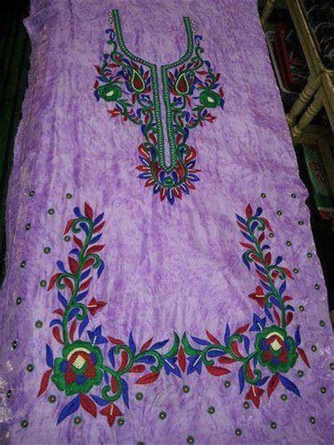 embroidery punjabi suits pinterest suit embroidery punjabi suits pinterest embroidery