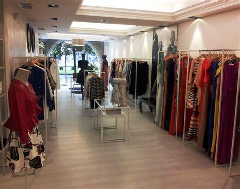 tiendas en milwaukee wi vestidos vestidos de fiesta en logro 241 o tu tienda vecina