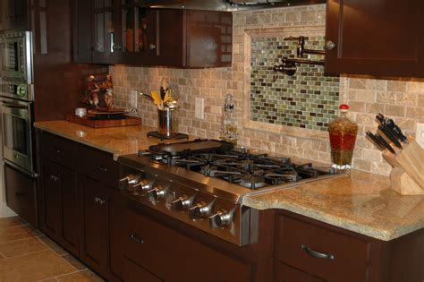 Granite Countertops Montgomery Al by Granite Quartz Countertops And Surfaces In Montgomery Al