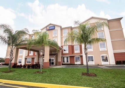 comfort inn and suites maingate south comfort inn suites maingate south in davenport fl 33897