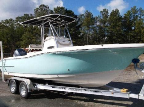 pioneer boats for sale in sc pioneer boats for sale in columbia south carolina