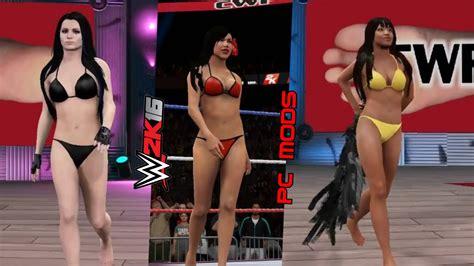 Charming Wwe Natalya #4: Maxresdefault.jpg