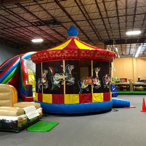 Bounce House Williamsburg Va Top Tips Before You Go Tripadvisor