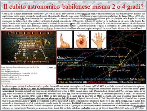 testimoni di geova credenze cubito astronomico babilonese testimoni di geova
