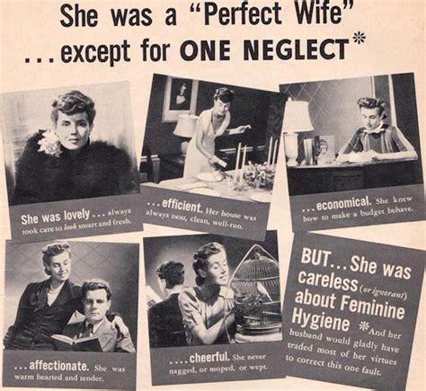 outdated advertising sexist creepy and just plain tasteless ads from a pre pc era books selling shame 20 outrageously offensive vintage ads