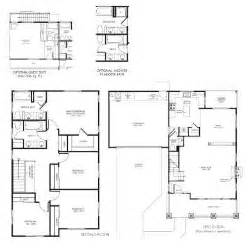 hawaii floor plans hawaiian homes house plans hawaiian cottage floor plans