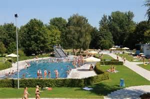 schwimmbad dachau öffnungszeiten badespa 223 im freibad am stadtweiher in leutkirch