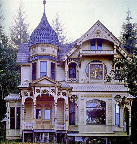 ravenswick some cool victorian homes pin by vicki mcqueen on cool houses pinterest