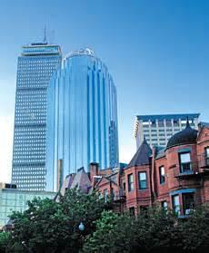 100 Clarendon Garage Rates by Parking Boston City Parking Clarendon St Garage