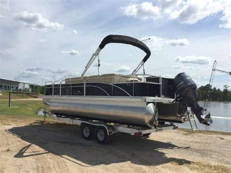 boat trader corpus christi texas page 5 of 336 boats for sale in texas boattrader