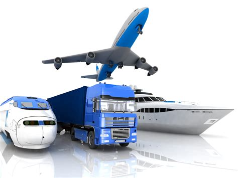 Mba In Transport And Logistics by What S New In Transportation Innovation Part 2 Zintro