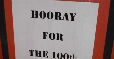 groundhog day rip offs patties classroom hooray it s 100 days