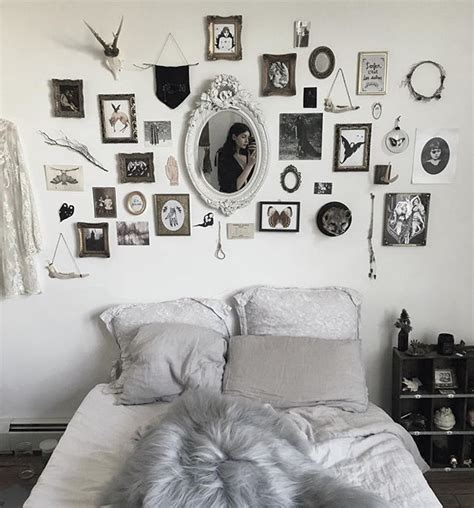 rearrange bedroom on pinterest the 25 best rearrange bedroom ideas on pinterest master