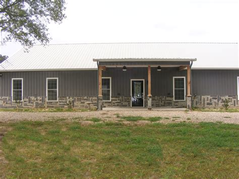 custom built ranch home for sale in ne tx united country