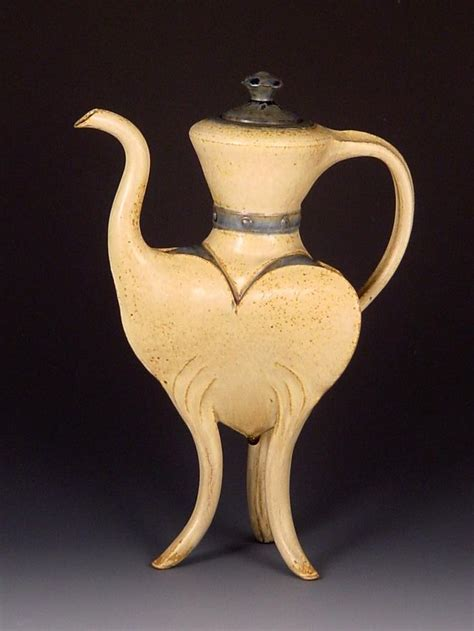 Handmade Pottery Carolina - 1000 images about pottery ceramic teapots on