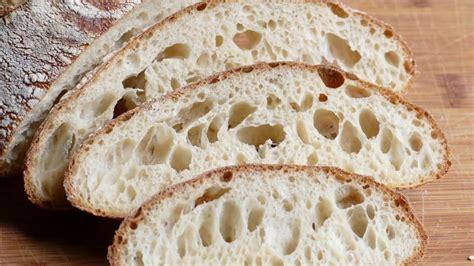 75 hydration dough 2 autumn white sourdough bread fold dough 75