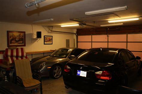 soundproof garage door soundproofing a garage door sound proofing a garage door