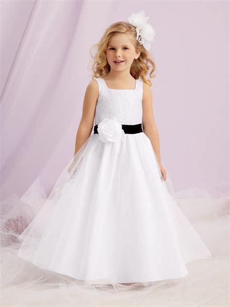 girl wedding dresses luxury brides