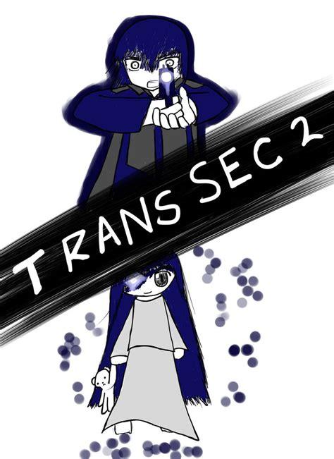 Lu Panda Lu Tidur Led Random prinzy s plushies transsec 2 by sketchyseraph on deviantart