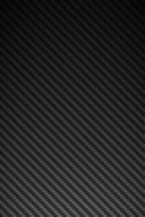 Original Viseon Iphone 5 Carbon Textured free carbon fiber iphone wallpaper carbon fiber