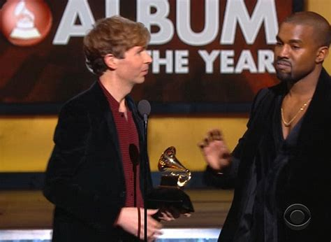 So I Was Going Through His Mail And by Image Gallery Kanye Grammy Meme