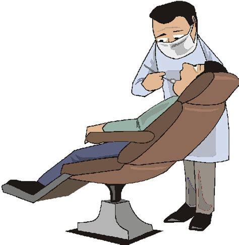 imagenes animadas odontologo imagen animada de un dentista imagui