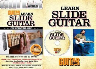 tutorial untuk beginner guitar pusatnya dvd gitar belajar gitar tutorial gitar