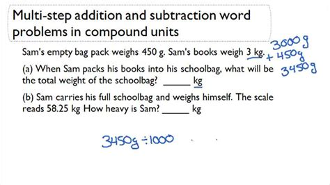 applications of metric unit conversions ck 12 foundation