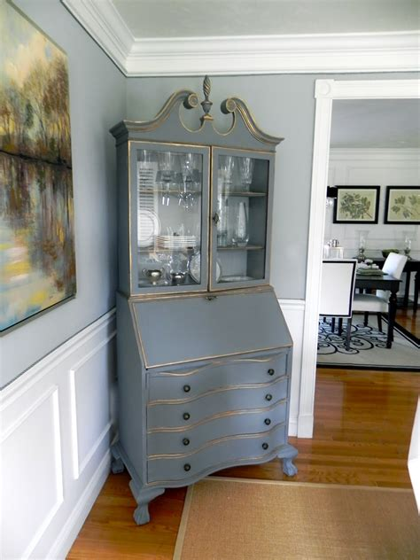 is diy chalk paint as as sloan sloan chalk paint refreshed finds junkies