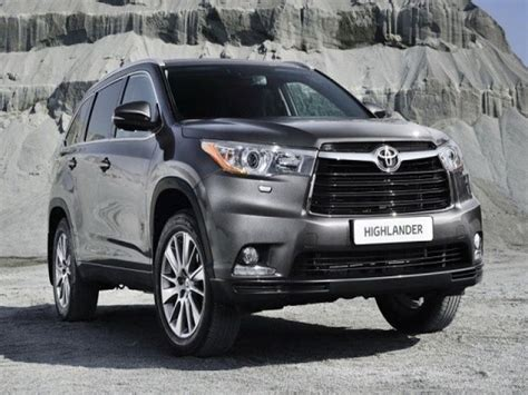best suv for your money best suv for the money best suv er best suvs for