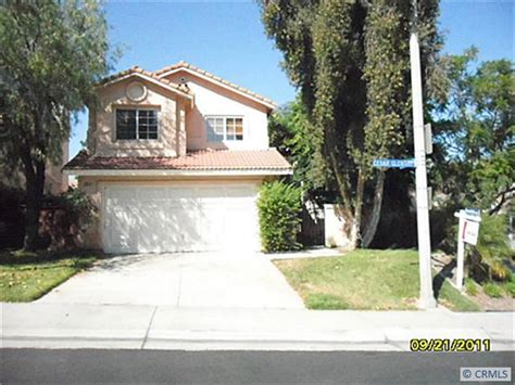 92879 houses for sale 92879 foreclosures search for reo