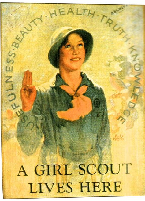themes for girl guide cs 17 best images about girl scout ceremony ideas on