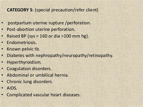 7g Herna selection of cases and anaesthesia in tubectomy