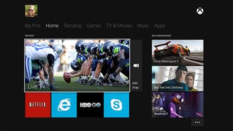 xbox one features specs release date everything you
