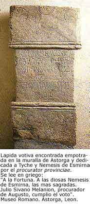 dioses romanos 171 cronolog 237 a del imperio religion3