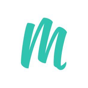 hello mamas | boston, ma, us startup