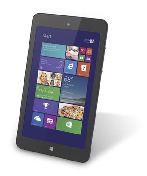 grab the linx 7 windows 8 tablet from ebuyer for just £50