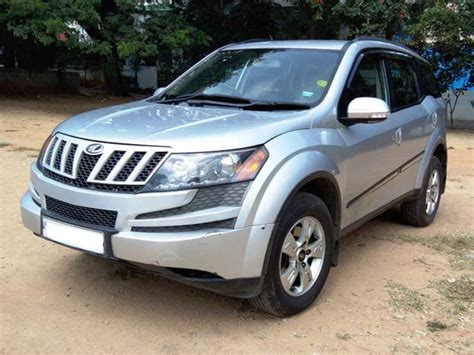 car dealer  bangalore superior motors