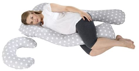 almohadas buenas para dormir la mejor almohada de embarazo comparativa guia de