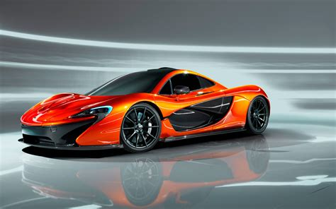 mclaren supercar mclaren p1 supercar cars reviews