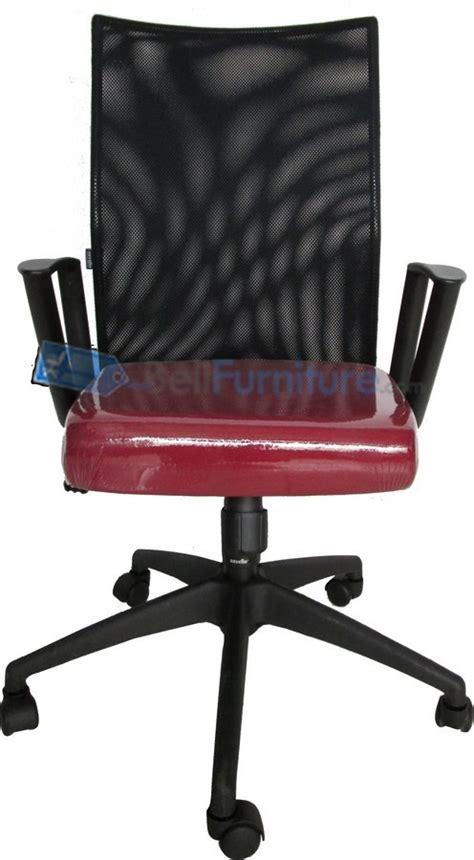 Savello Vergo Gt0 Kursi Modern Manager Kantor savello vergo gt0 kursi kantor murah bergaransi dan lengkap belifurniture
