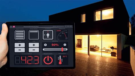 smart home technology remote smart home technology is not sufficient