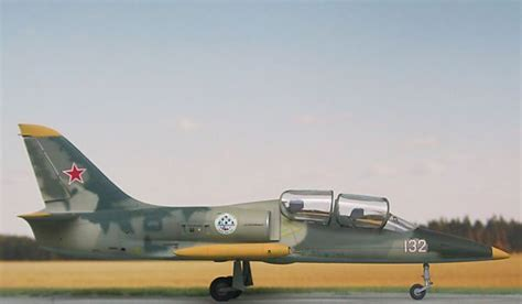 Welches Schleifpapier Beim Lackieren by Aero L 39 Quot Albatros Quot R 246 Ther