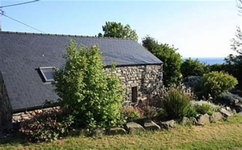 Cheap Cottages Wales by Budget Barmouth Cottages Cheap Barmouth Accommodation