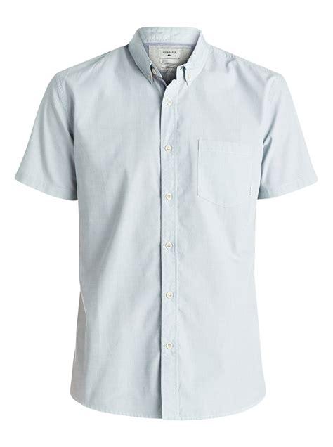 Sleeve Shirt everyday wilsden sleeve shirt eqywt03379 quiksilver
