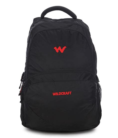 Handbag Wd 540 Merah the gallery for gt wildcraft bags with price