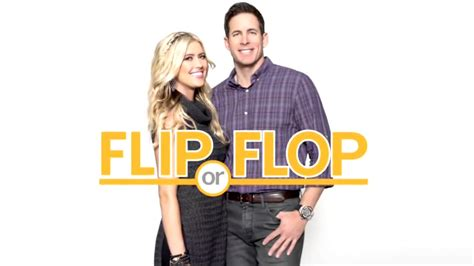 did a flip or flop fan save host tarek el moussa life hgtv flip or flop home design www bombabait com did hgtv