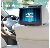 Online Kopen Wholesale Draagbare Dvd Speler Auto