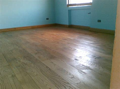 tavole per pavimenti produzione e vendita di tavolato per pavimentazioni