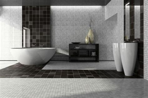 tile ideas australia bathroom tile design ideas get inspired by photos of